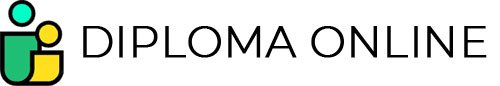 logo_diploma-online